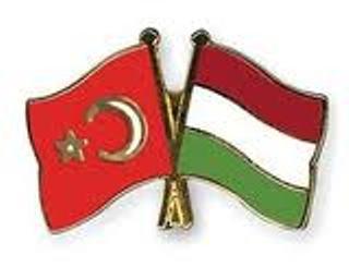 Türkiye ve Macaristan ile ilgili görsel sonucu