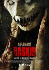 Baskın-Karabasan_poster