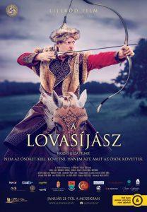 kassai_lajos_lovasijasz