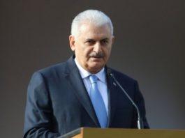 kurd-nepszavazas