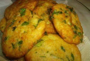 peynirli-patates-koftesi