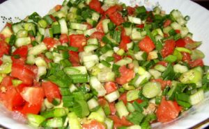 coban-salatasi