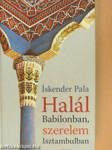 halal-babilonban-szerelem-isztambulban--9168191-90