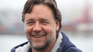 russell-crowe_tr