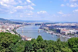 budapest_foto
