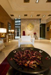 marmarahotel