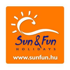 SunFunLogo_s_rga