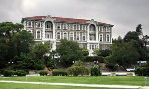 bogazici-university