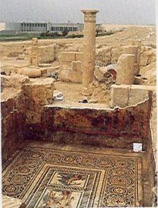 Forrás: http://www.gazianteplilerdernegi.org/belkiszeugma.htm
