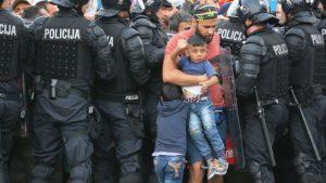 slovenia_migrants_624x351_afp_nocredit