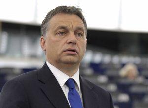 150518_Orban_EU_MTI