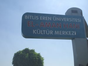 diyarbakir 047