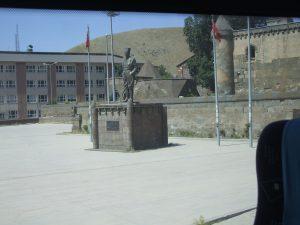 diyarbakir 123