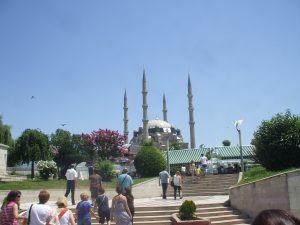 Edirne 124