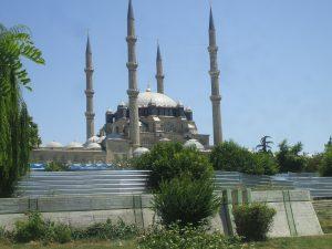 Edirne 129