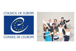 councilofeurope_staj_men