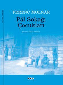 Pal_Sokagi-2561