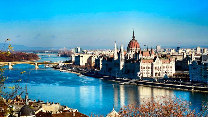 parlamento-binasi-budapeste1