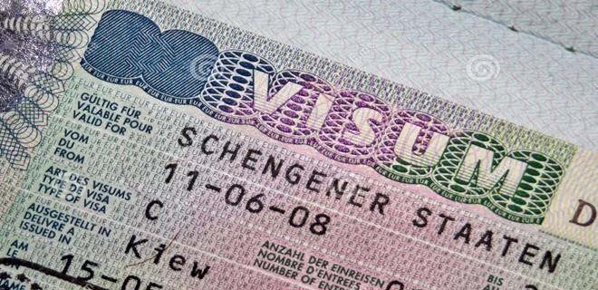 schengen-vizesi-nedir-nasil-alinir-jgfr