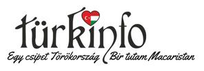 Türkinfo