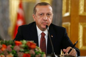 erdogan-levadasz-cikk