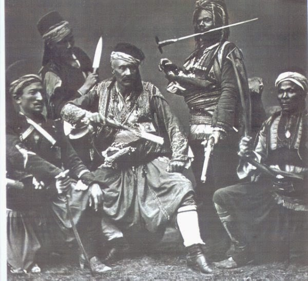 afro-torokok