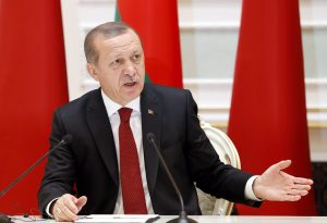 erdogan056272347