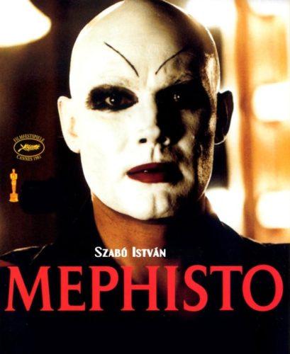 mephisto-szabo-istvan