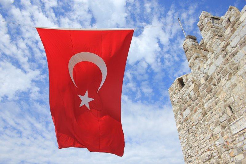 oldal török találkozó